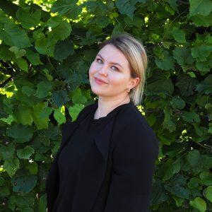 Anna Ageenkova